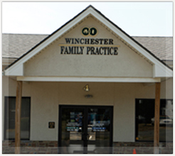 Winchester Family Practice